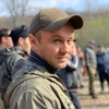 Степан, 30, г.Апшеронск