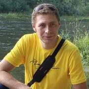 Сергей 39 Ишимбай