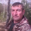 Ренат Сайфутдинов, 43, г.Ижевск