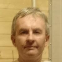 Сергей, 55 лет, Стрелец, Белебей
