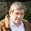 Евгений, 81, г.Ярославль