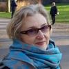 Elena, 57, Bielefeld