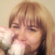 Зоя 35 Георгиевск