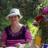 Nadejda, 63, Akhtyrka
