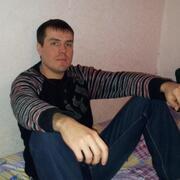 Иван 35 Краматорск