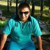 Евгений, 36, г.Володарск