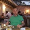 Murat, 36, г.Нукуалофа