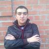 Vladimir, 32, Petukhovo
