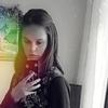 анна, 21, г.Коломна