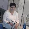 ТаНюша, 48, г.Москва