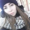 Мария, 22, г.Черемшан