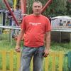 игорь, 48, г.Жлобин