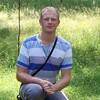 Александр, 44, г.Витебск