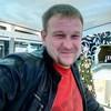 Дмитрий, 36, г.Кропоткин