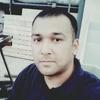 Азизбек, 25, г.Раменское