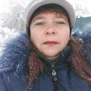 Мария 49 Ивано-Франковск