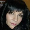 Марина, 41, г.Балхаш