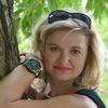 Natali, 40, г.Москва