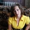Иванка, 29, г.Горки