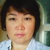 Дина, 39, г.Абакан