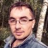 Никита, 25, г.Псков