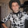 Андрей, 32, г.Миргород