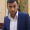 Джони, 23, г.Самарканд