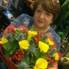 Мария, 58, г.Владивосток