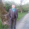 wowa, 31, г.Ailertchen