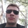 Игорь, 31, г.Караганда