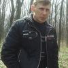 сергей, 41, г.Чутово