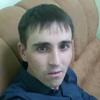 Алекс, 28, г.Чистополь
