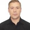 Сергей, 43, г.Тетюши