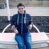Сергей, 29, г.Сухиничи