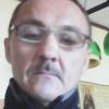 Валерий Короходкин, 51, г.Кандалакша