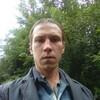 георгий березин, 27, г.Тара