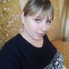маша, 27, г.Уссурийск