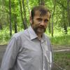 игорь, 49, г.Кызыл