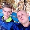 Виктор, 20, г.Харьков