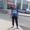 Николай Говоров, 31, г.Новый Оскол