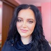 Мария 24 Луганск