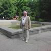 EVGENII, 46, г.Саратов