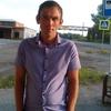 Валера, 35, г.Первоуральск