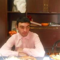 сергей, 41 год, Весы, Калининград