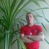 Олег, 26, г.Очаков