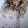 Tatiana, 57, г.Хельсинки