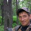 Vladimir, 37, г.Владивосток