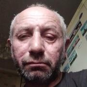 Ахмат 51 Севастополь