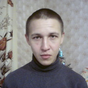 Антон 31 Нефтекамск