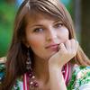 Олеся, 34, г.Минск